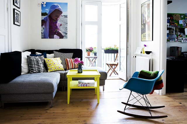 bright-living-room