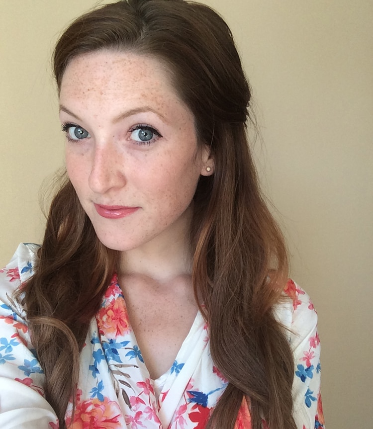 Irresistible Me Extensions Review