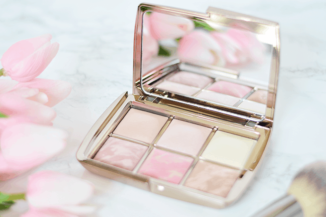 The Hourglass Ambient Lighting Edit (limited edition!) is a must-have while it's still available! | oliveandivyblog.com