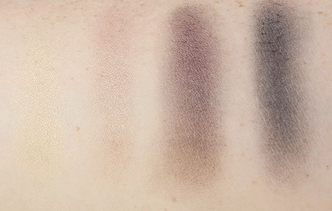 nars-steven-klein-dead-of-summer-swatches