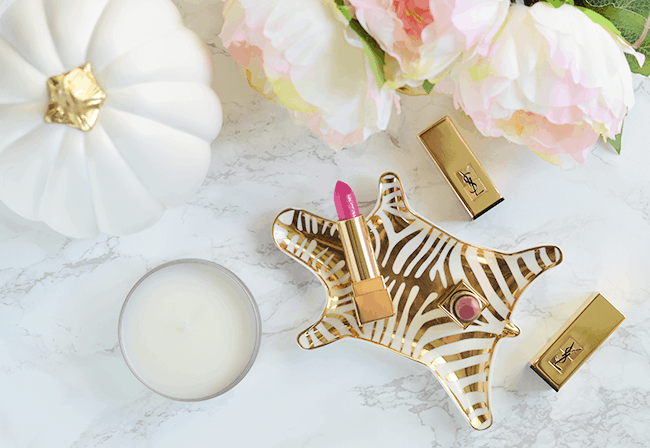 ysl-rouge-pur-couture-lipstick-review