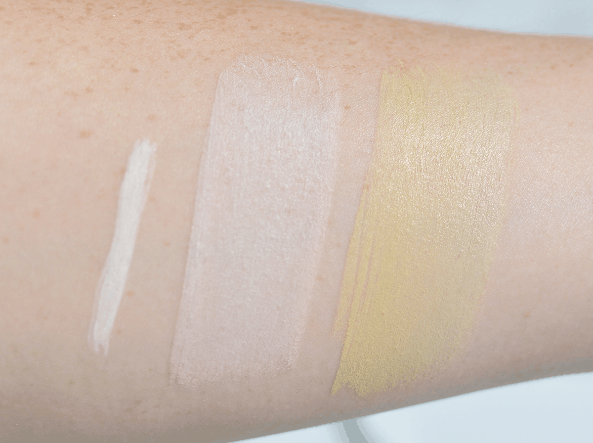 marc-jacobs-covert-sticks-swatches