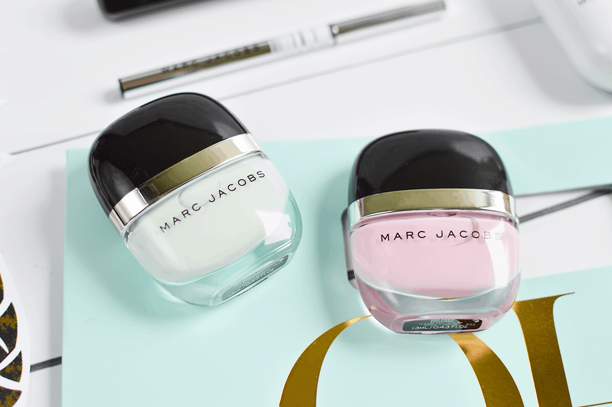 Gorgeous new products from Marc Jacobs Beauty for Summer 2016! | oliveandivyblog.com