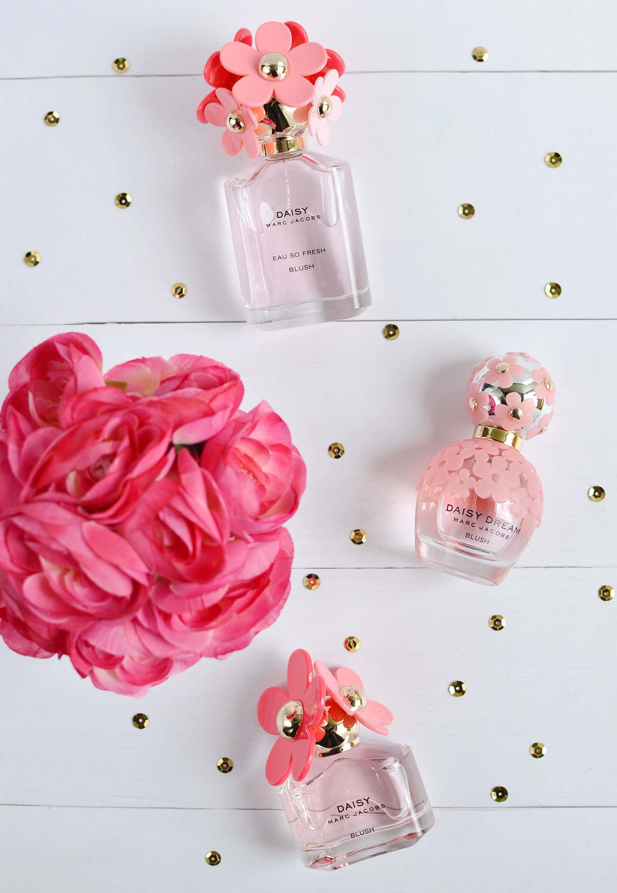 Marc jacobs daisy blush collection olive ivy marc jacobs daisy blush perfumes oliveandivyblog izmirmasajfo