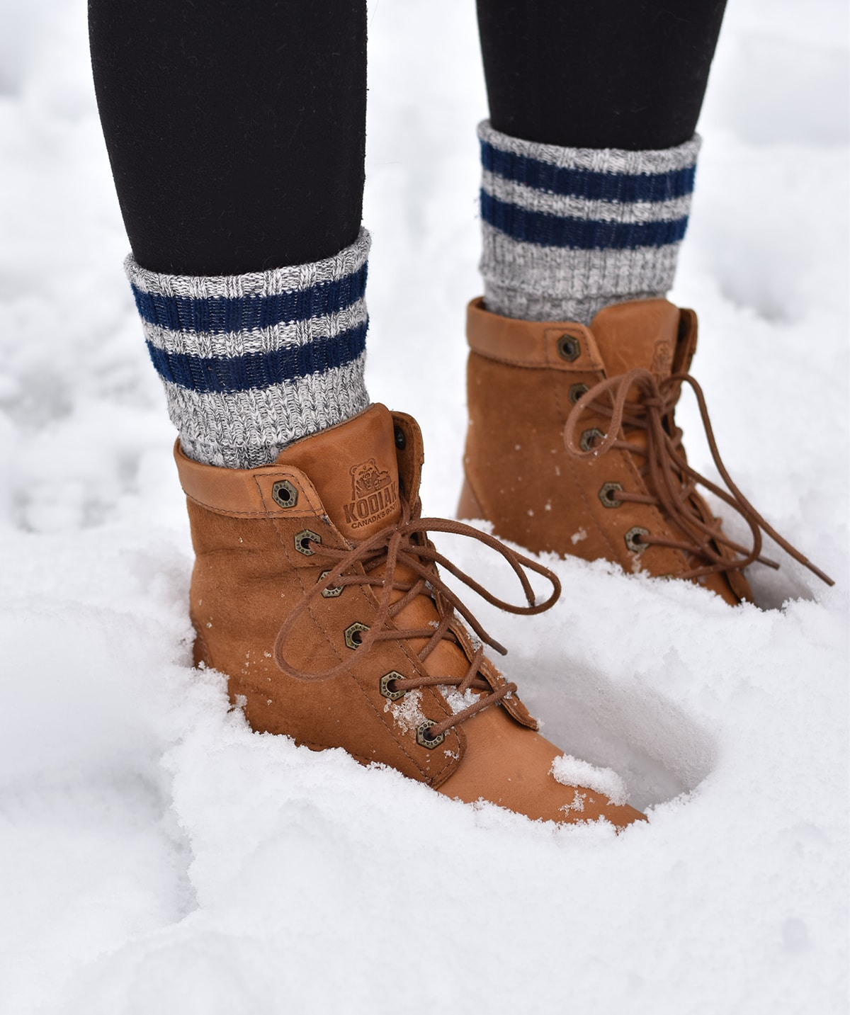 In LOVE with these Kodiak boots for winter! Union Jack Boots has several gorgeous pairs to choose from... it was a hard decision!