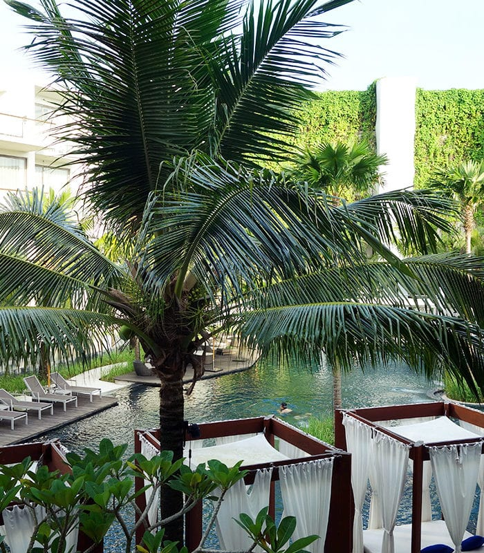 SEA Travel Diary | Dream Phuket Hotel & Spa Review