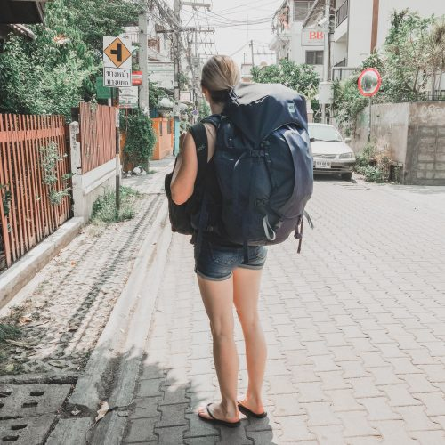 Bookmark this ASAP, Vancouver lifestyle blogger Olive & Ivy shares all about her trip to Southeast Asia and what you need to pack for your own trip!